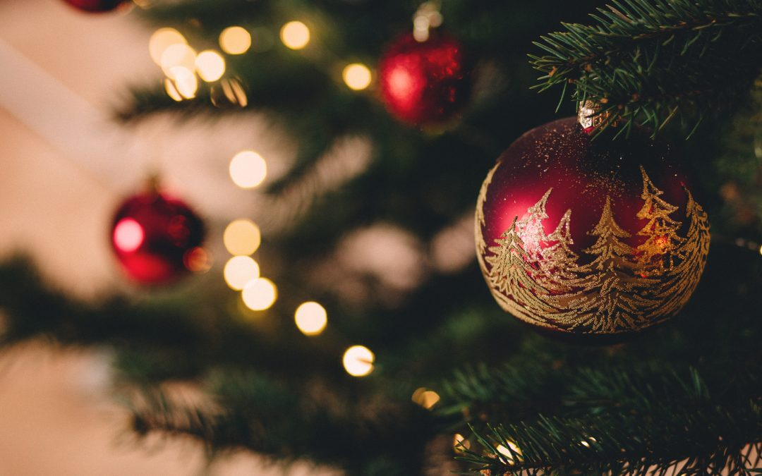 Loneliness: The challenge of Christmas