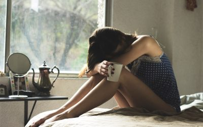 Mental health: 5 common types of Depression