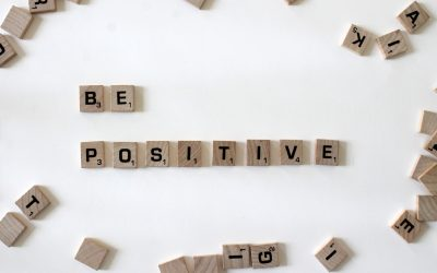 5 tips to start your day with a positive attitude