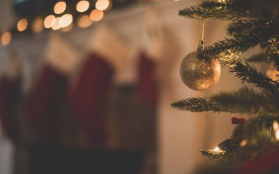 The Holiday Blues: Depression at Christmas