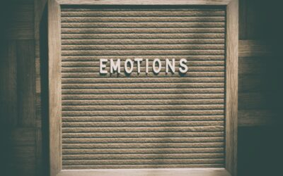 5 signs you might be an 'emotional sponge'