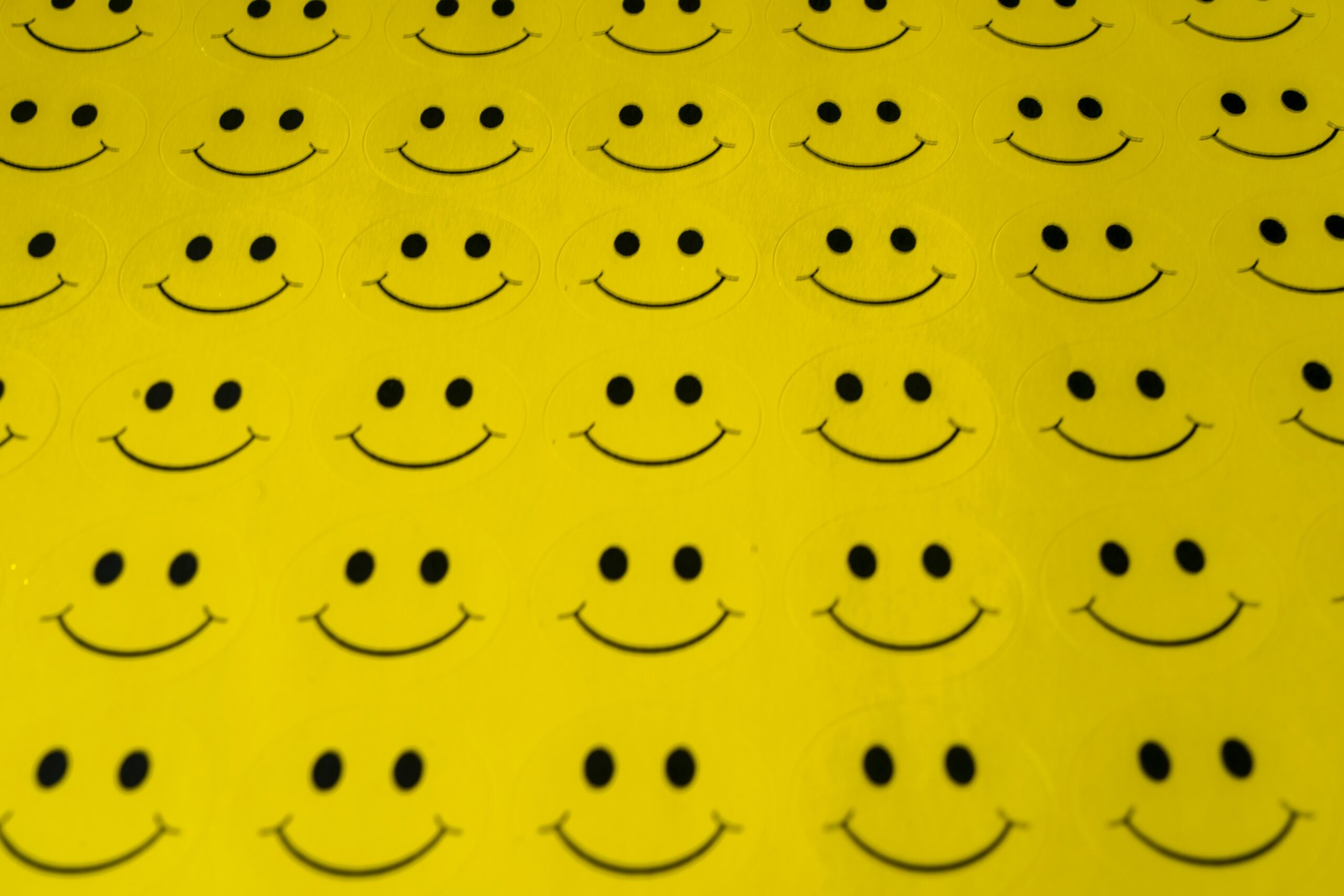 5 reasons why it's so important to do what makes you happy